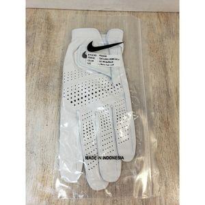 Nike Tour Classic II Promo Golf Glove